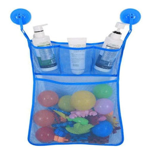 Toy Cubby - Organize Their Toys!