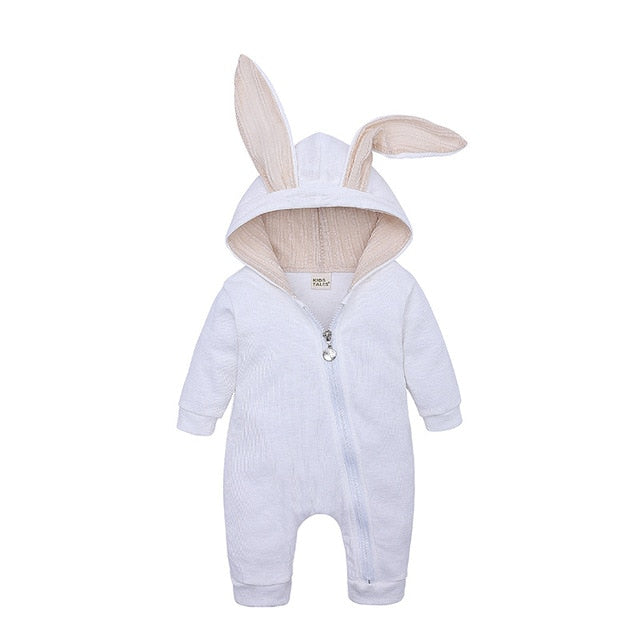 Newborn Baby Rompers For Baby Girls Jumpsuit Christmas Costume