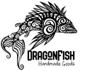Dragonfish Handmade Goods