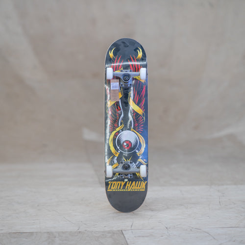 TONY HAWK 540 Eye Bolt Complete