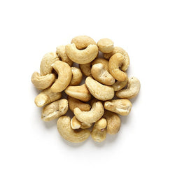 Cashews, Roasted, 1LB