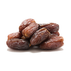 Dates, Diced, 1LB