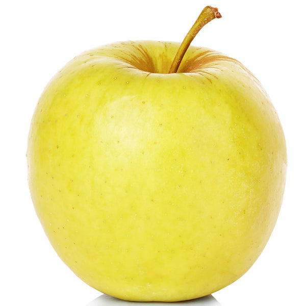 Apples, Golden Delicious - 6 Pieces