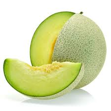 Melon, Honeydew - 1