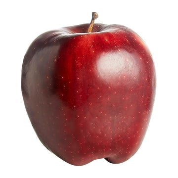 Apples, Red Delicious - 6 Pieces