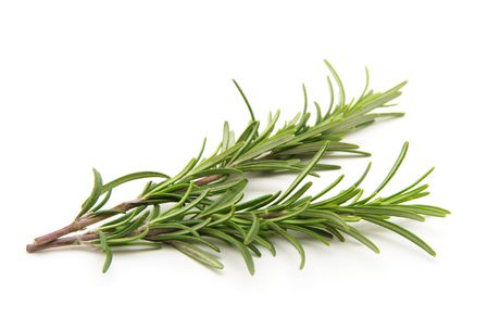 Rosemary - 1 Bunch