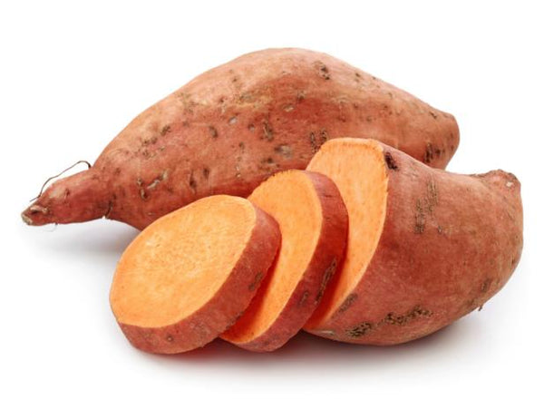 Sweet Potato - 5LB