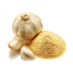Garlic Powder, 500g