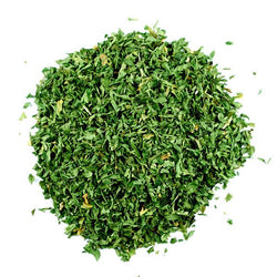 Parsley, Flakes, 400g