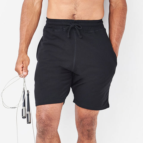 JC072 AWDis Cool Jog Shorts
