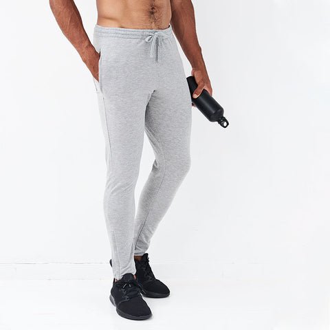 JC082 AWDis Cool Tapered Jog Pants