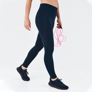 JC087 AWDis Girlie Cool Athletic Pants