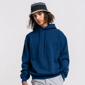 SS223 Fruit of the Loom Classic hooded basic sweatshirt