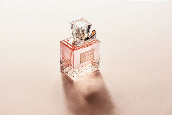 Synthetic fragrances