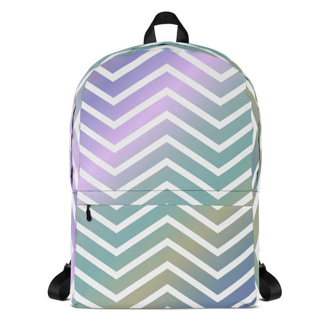Backpack | Colorful and Cool | ACES INFINITY