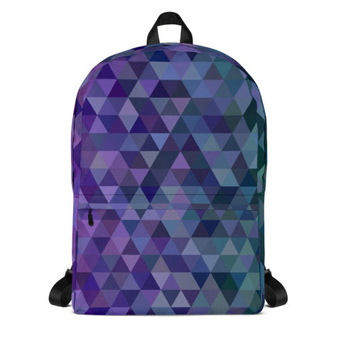 Backpack | Triangle Takedown | ACES INFINITY