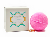 Mad About You Mega Bath Bomb