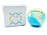 Caribbean Retreat Mega Bath Bomb