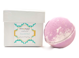 Moonlight Kiss Mega Bath Bomb