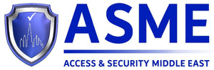 ASME Store - Access & Security Middle East