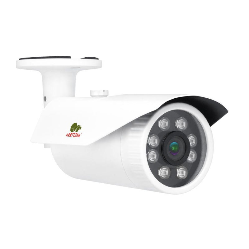"IPO-VF2MP v2.8 Cloud - 2.0Mp, 1/2.8"" Full HD Sony Starvis Starlight, 0,001 Lux, f=2.8-12 mm, ONVIF, RTSP, H.264/H.265: main stream 2Mp@22fps, sub stream 704x576@25fps, IR Range - 60m - ASME Store - Access & Security Middle East"