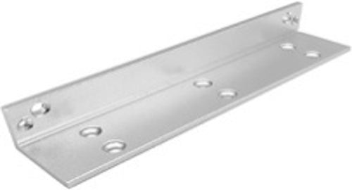 L - mounting bracket for PML-200, Dimension: 170x38x15mm. PML-200 bracket - ASME Store - Access & Security Middle East