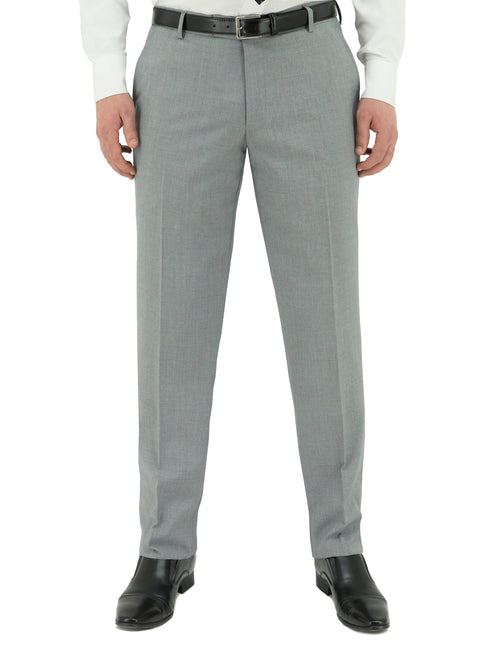 Cam Grey Trouser