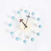 Wall clock,Candy Clock,Wood Wall Clock,Silent Clock