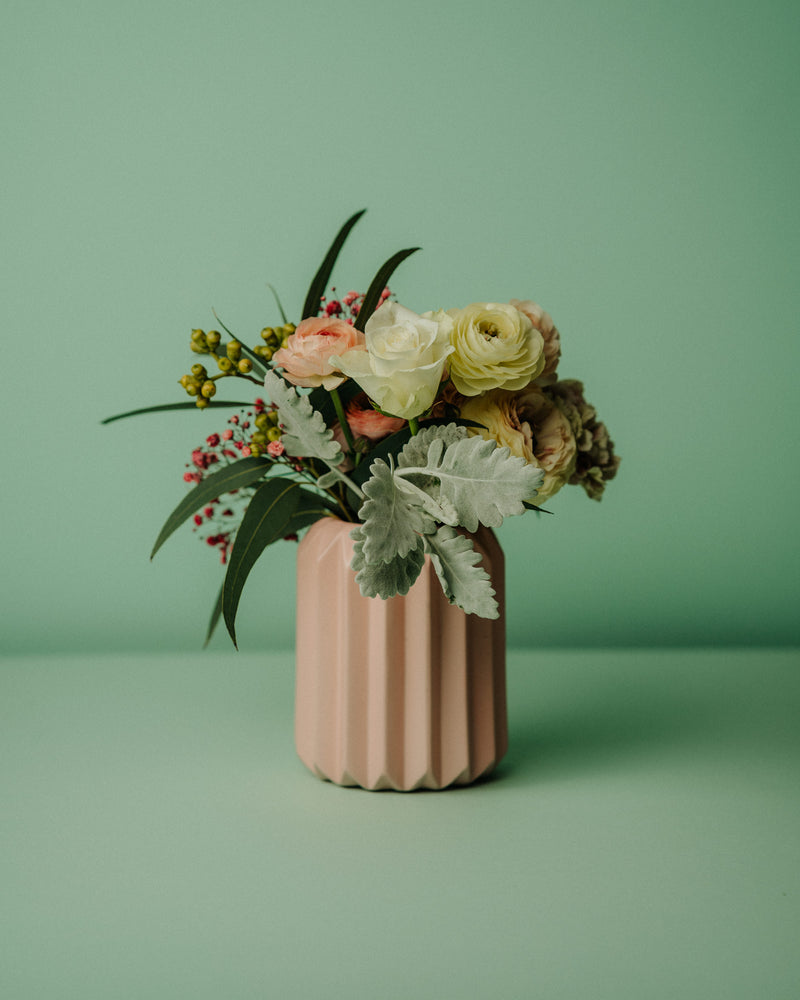 Subscription New Way - FLOX Botanical. Flower Delivery Melbourne