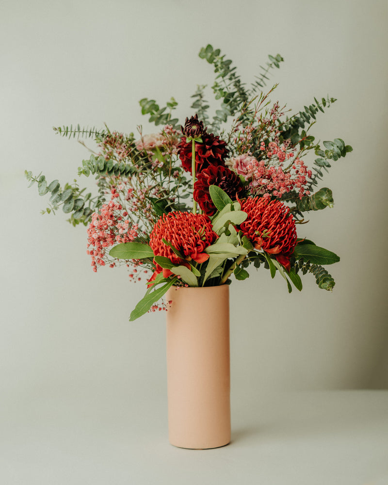 Subscription - FLOX Botanical. Flower Delivery Melbourne