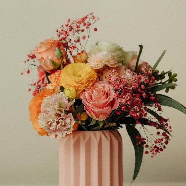 Build a Hamper - FLOX Botanical. Flower Delivery Melbourne