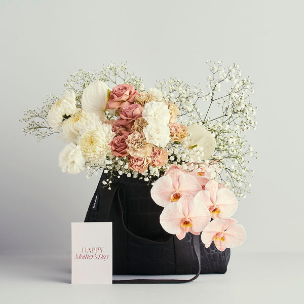 Prene X Flox Botanical Package - FLOX
