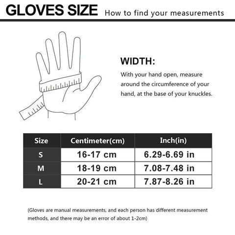 Deep Sky Blue Ultralight Polyester Rubberized Yoga Gloves for Wrist Support