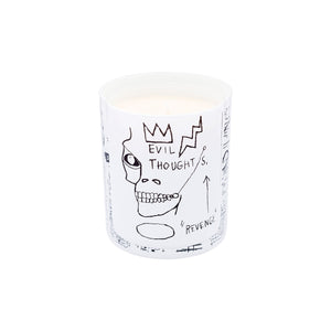 Evil Thoughts Candle