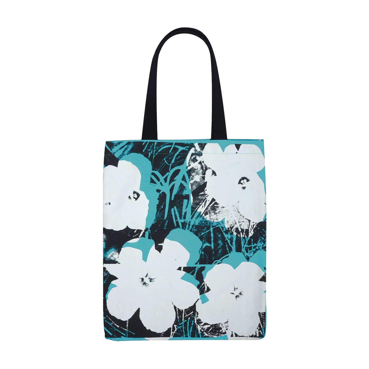 Poppies Tote