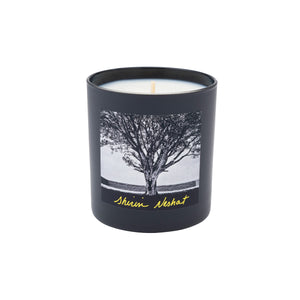 Tree of Tooba Candle