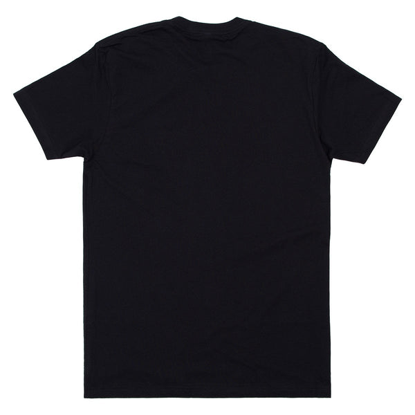 The Broad Artist Tee
