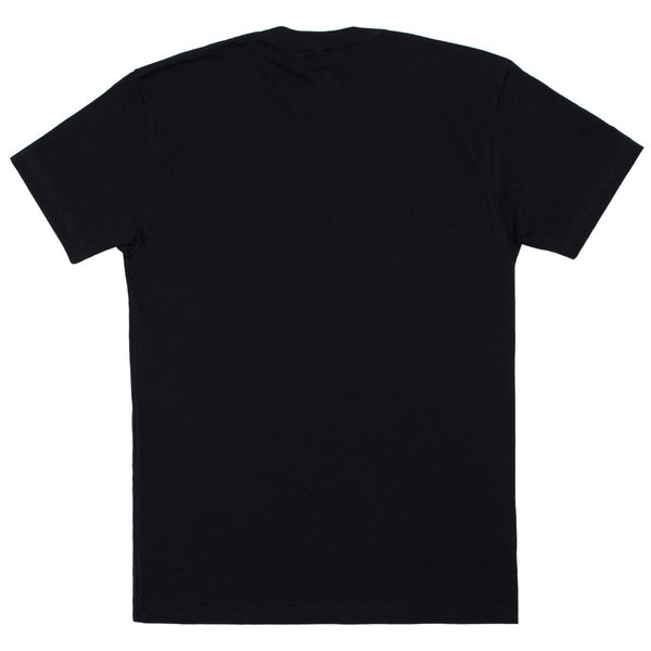 The Broad Inspiration Tee