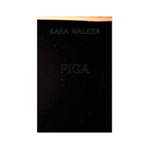 Kara Walker: Figa