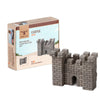 Wise Elk™ Castle | 85 pcs.
