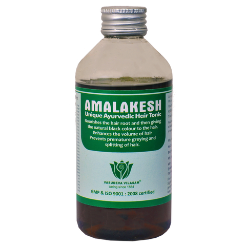 Amalakesh 200 ml