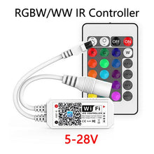 Load image into Gallery viewer, Led Wifi/Bluetooth Controller