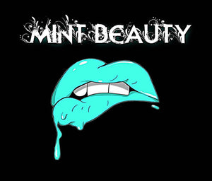 Mint Beauty Cosmetics