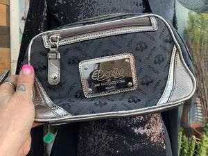 DERÈON Cross Body Bag
