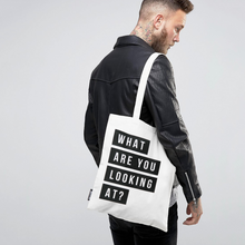 Load image into Gallery viewer, WAYLA Tote Bag