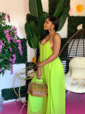 Sweetpea Jumpsuit (see other colors) (4561297735715)