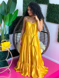 Royalty Maxi Dress (4460058411043)