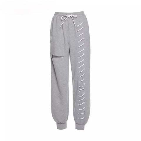 Ferry Joggers (4821066678307)