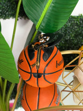 Load image into Gallery viewer, Vixen Basketball Handbag༄