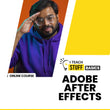 Adobe AfterEffects Basics